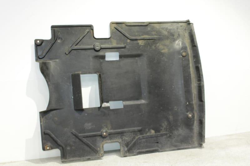 Engine shield for Mercedes-benz SALOON (W124) | Autoparts24