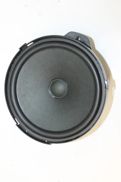 Speakers for Mercedes-benz Cclass | Autoparts24